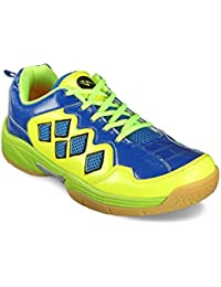 Aaric Tennis Shoes With Great Support, Non Slip Sole & Durable Design