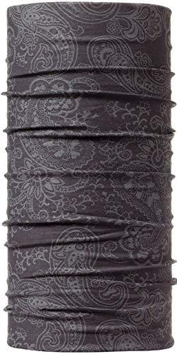 BUFF Original Multifunctional Headwear