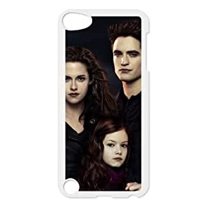 iPod Touch 5 Case White Twilight EG6532775