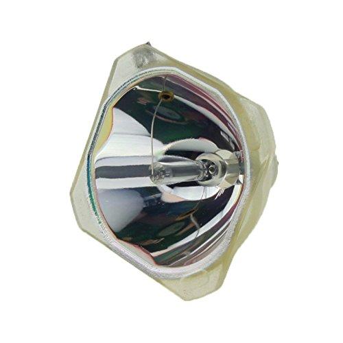 (UHP 100/120W 1.0 E19.8 Compatible Projector Bare Lamp Bulb for Sony TV XL-2400 KDF-E50A10, KDF-E42A10, KDF-E50A12U, KDF-50E2010, KDF-42E2000, KDF-E42A11E, KDF-50E2000, KDF-E50A11E, KDF-55E2000)