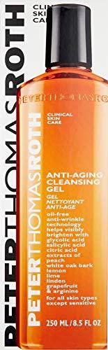 Peter Thomas Roth Anti-aging Cleansing Gel, 8.5 Fl. Oz. by Peter Thomas Roth (Image #2)