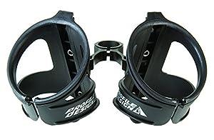 Profile Design Aqua Rack Black