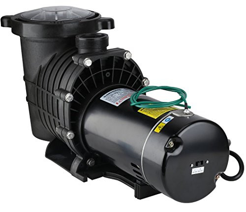 Pool Pump 230 Volt Wiring Diagram Get Free Image About Wiring