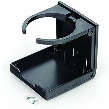 Amazon.com: RV Motorhome and Boat Wall Mounted Adjustable