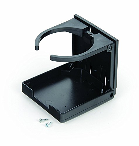 Camco 44044 Adjustable Drink Holder product image