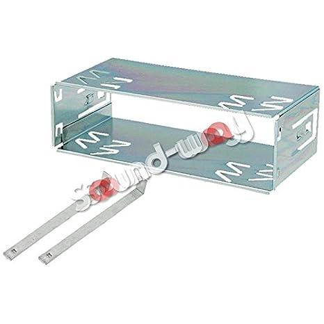 Manubrio telescopico di Hoverboard dello stent del puntone di controllo della maniglia di sicurezza per il motorino dequilibratura di auto elettrico da 6.5inch 7inch 10 pollici colore: argento