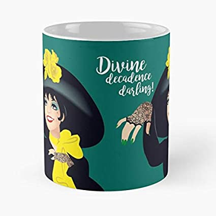 Amazon com: Liza Minnelli Sally Bowles - Best Gift Coffee
