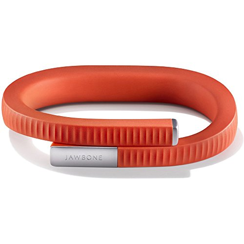 Jawbone Activity Tracker Certified Refurbished product image