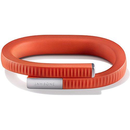 Jawbone Activity Tracker Certified Refurbished