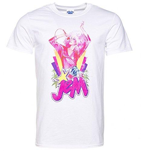 jem mens t shirt - 7