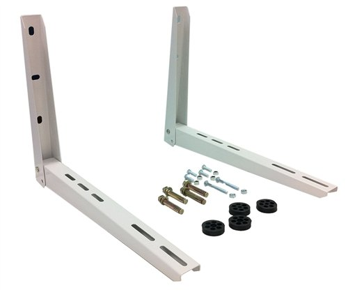 split air conditioner brackets - 3