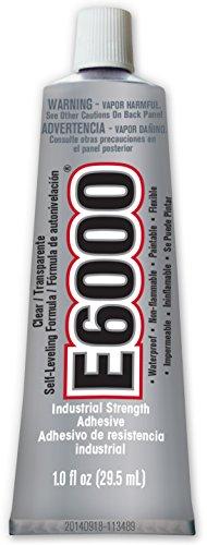 e6000-231012-medium-viscosity-adhesive-10-fl-oz