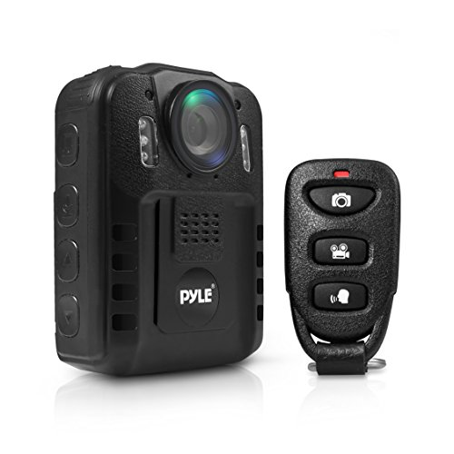Pyle PPBCM9 Compact Portable Internal