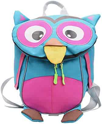 ed67c22fe3e1 Shopping Last 90 days - Under $25 - Multi - Kids' Backpacks ...