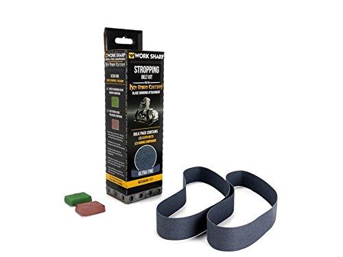 work-sharp-blade-grinder-cloth-belt-stropping-kit-ken-onion-edition