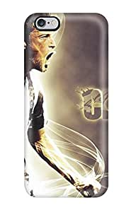 WIdqLvS4432oTwUc Case Cover For Iphone 6 Plus/ Awesome Phone Case