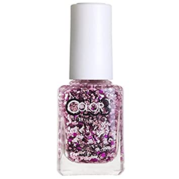 DUP フォーサイス COLOR CLUB D194 Think Pink (15mL)