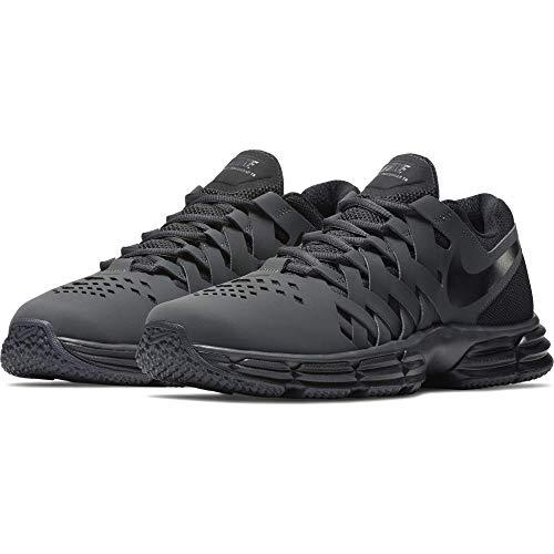Nike Mens Air Circuit - 1