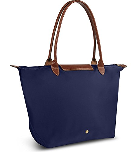 Shoulder Pliage Le In Blue Bag wARqxOvp