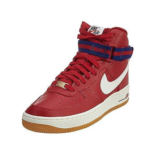 timeless design 0fc8a f0476 ... order envio gratis nike air force 1 high gs zapatillas de baloncesto  para niños ff336 46f76