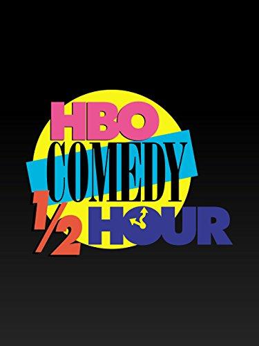 HBO Comedy Half-Hour 15: Janeane Garofalo
