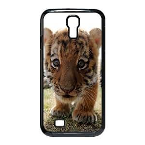 Tiger ZLB577196 DIY Case for SamSung Galaxy S4 I9500, SamSung Galaxy S4 I9500 Case