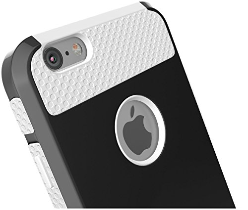 cellever-hard-back-and-shock-absorbing-tpu-bumper-with-accented-grip-for-apple-iphone-6-6s-47-black-