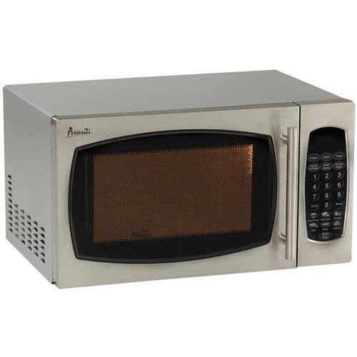 Countertop Oven Dubai : Avanti Micrwave Oven in the UAE. See prices, reviews and buy in Dubai ...