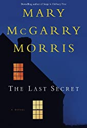The Last Secret: A Novel