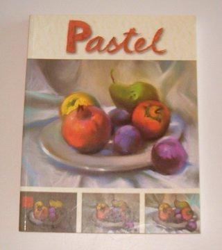 PASTEL /ATRIUM - Pastel Atrium