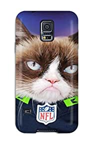 Best 9634745K676547161 seattleeahawks NFL Sports & Colleges newest Samsung Galaxy note4 cases
