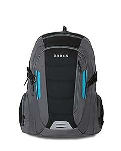 Amazon.com: ORBEN EXPLORER Laptop Backpack, Large
