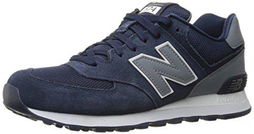 new-balance-mens-ml574-reflective-pack-sneaker-aviator-gunmetal-115-d-us