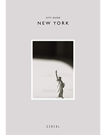 New York Travel Guides