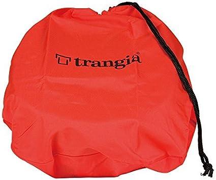 Size 25 Orange Trangia Series Stove Bags