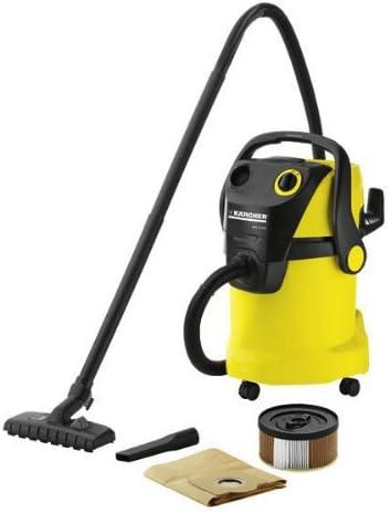 Kärcher 1.347-850.0 - Aspirador para polvo o líquidos: Amazon.es ...