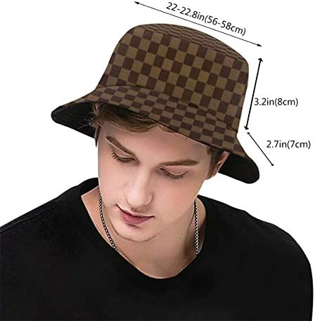 XINBONG Woolen Fabrics Newsboy Cap Mens Double Layer Octagonal Cap Adjustable British Style Planas hat for Men Berets