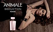 Animale Seduction For Woman Eau de Parfum 100ml