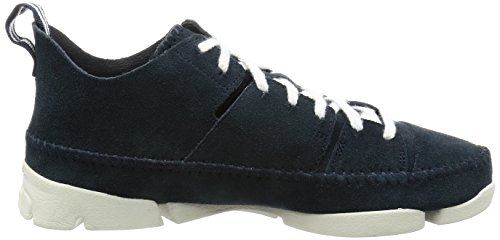 Clarks Originals Trigenic Flex Mens Trainers clearance online fake buy cheap 2014 new huge surprise for sale footlocker finishline cheap online 3Xnexjv