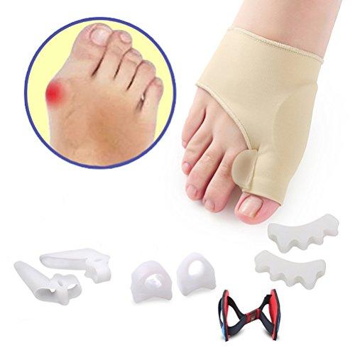 Toe Aid - 9