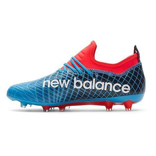 c93204755e2 buy adidas predator xi trx fg cleats black red 20a7f ff844  sale blue boots  polaris balance magia football new fg tekela qnx7wsqfc a13a1 dacd5