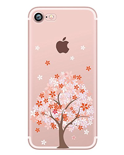 iphone-7-clear-case-hepix-flowering-cherry-trees-floral-print-soft-tpu-transparent-back-cover-47-inc