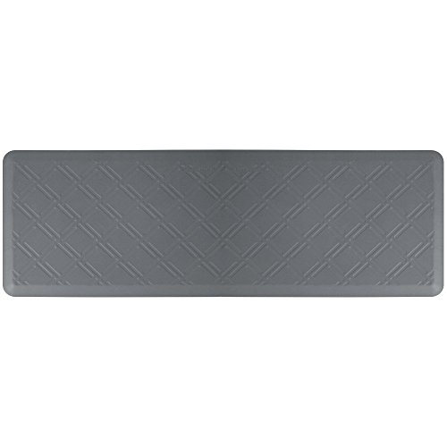 WellnessMats Antifatigue Kitchen Mats Moire