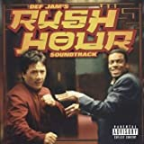 Rush Hour Soundtrack