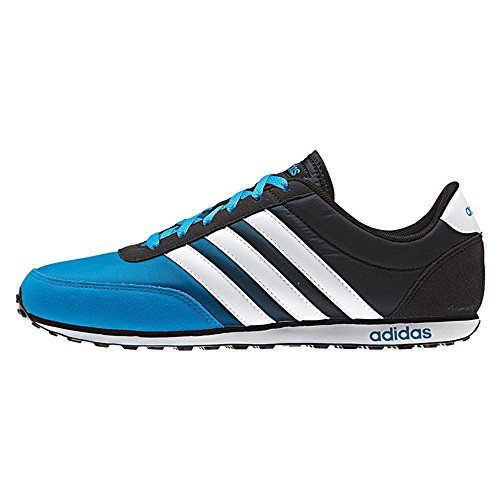 Adidas - V Racer - F99397 - Color: Azul - Size: 47.3