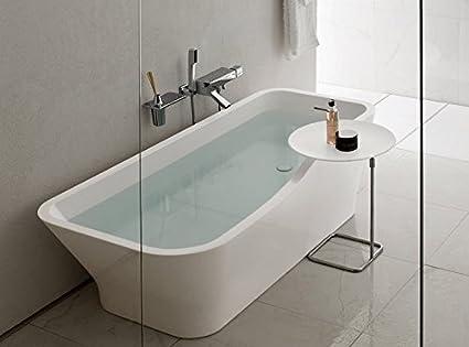 Vasca Da Bagno Zucchetti : Vasche da bagno zucchetti kos faraway vasca a pavimento vis a vis