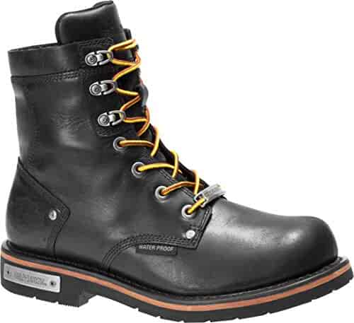 a7c9821fe56 Shopping Prime Wardrobe Eligible - Motorcycle & Combat - Boots ...