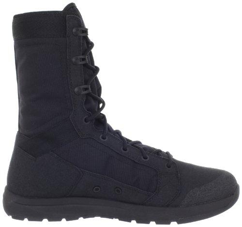 Danner Mens Tachyon 8 Quot Duty Boots Black 12 Ee Us