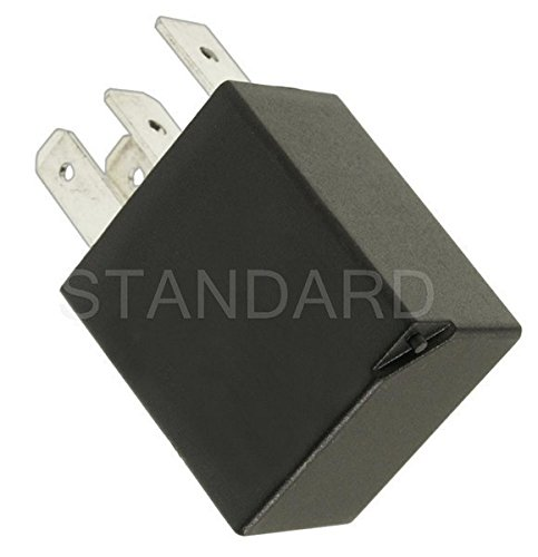 Standard Motor Products RY-302 Circuit Opening Relays