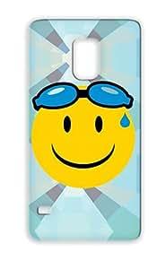 TPU Nager Sports Natation Aquatics Swim Flotter Flotar Swimming Miscellaneous Black Swim Case For Sumsang Galaxy S5